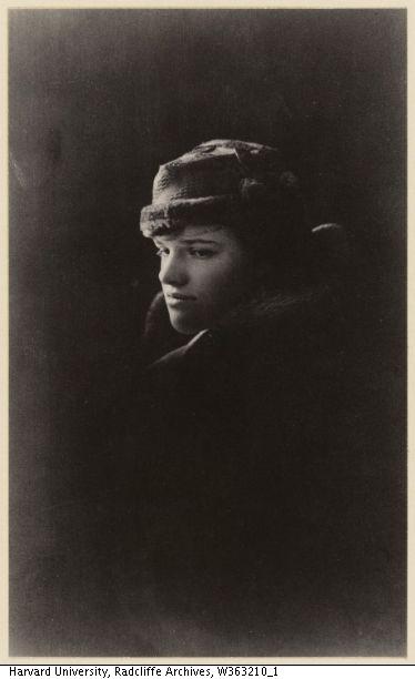 Little Locksmith Katharine Butler Hathaway