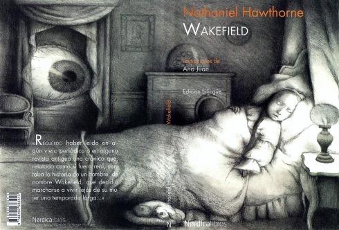 wakefi1