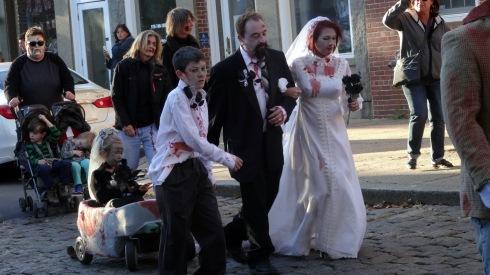 Zombies 073
