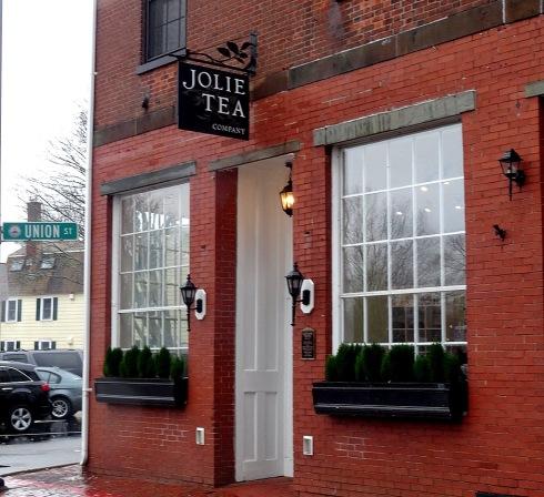 Salem Small Business 047