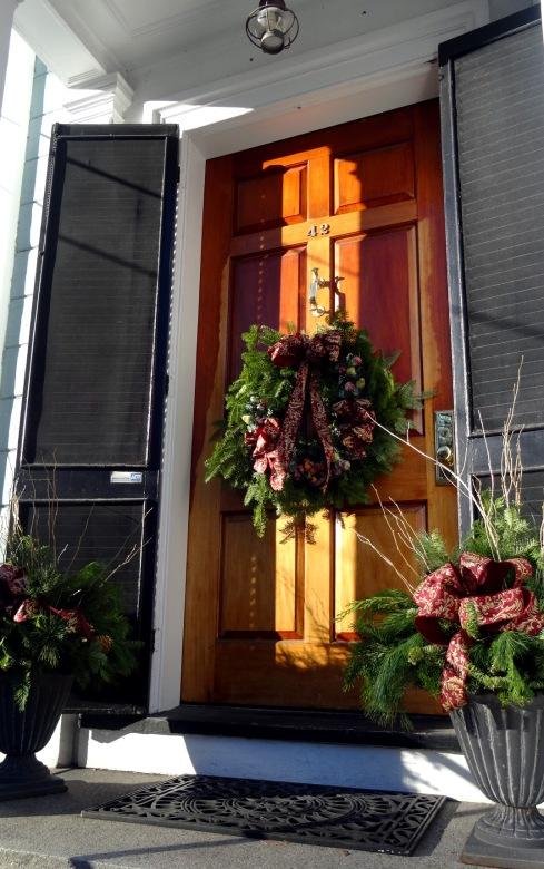 Christmas in Salem 2015 109