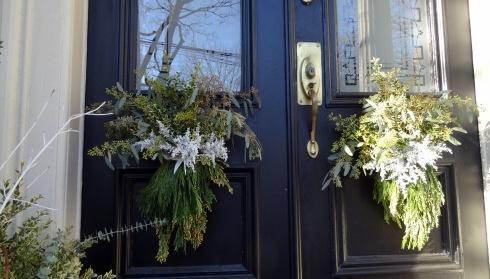 Christmas in Salem 2015 118