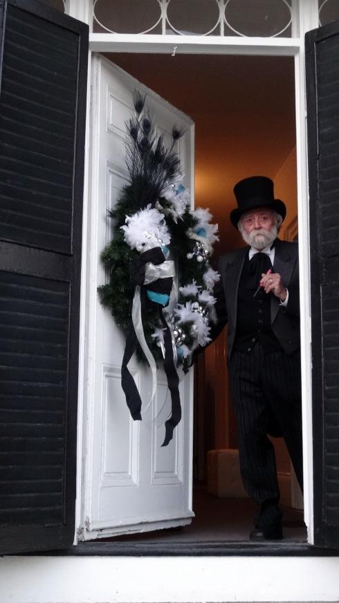 Christmas in Salem 2015 156