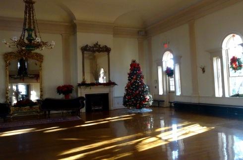 Hamilton Hall 043