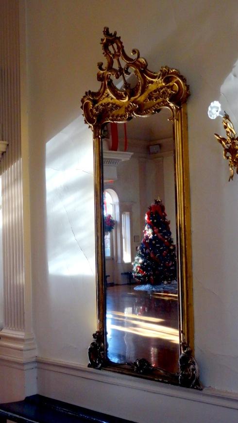 Hamilton Hall 088