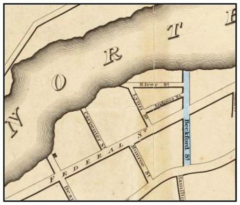 Salem 1820 BPL
