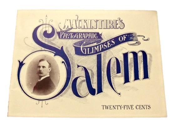 Salem Scraps 1896