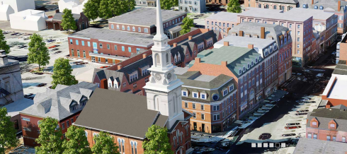 3DPortsmouth1