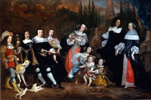 Admiraal_Michiel_Adriaensz._de_Ruyter_en_zijn_familie_door_Jurriaen_Jacobson_1662
