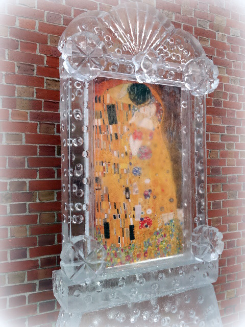 ice sculptures 033