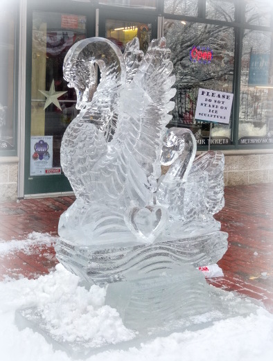 ice sculptures 038