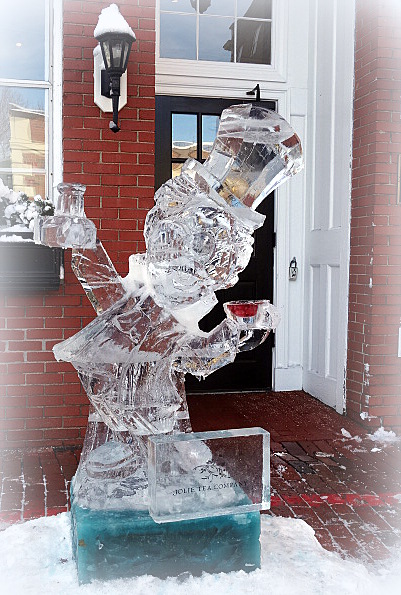 ice sculptures 049