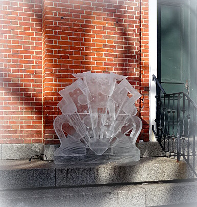 ice sculptures 073