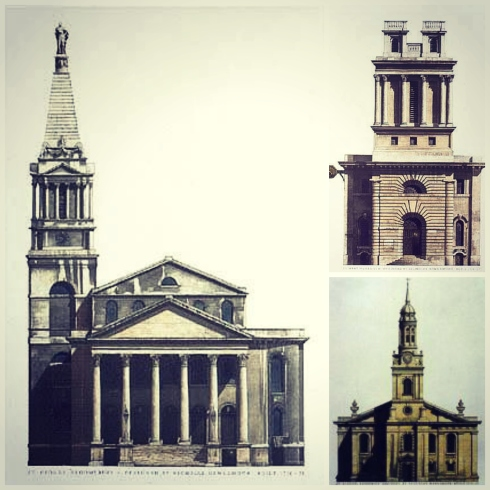Hawksmoor Collage2
