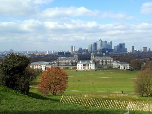 London Greenwich.jpg