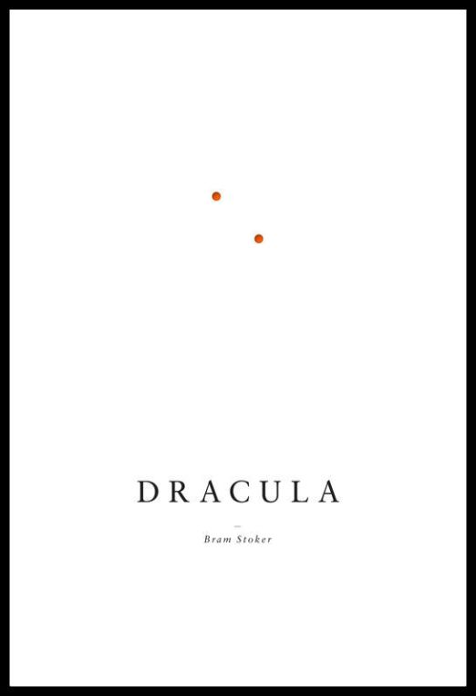 rtc_Dracula_Steve+St+++Pierre framed