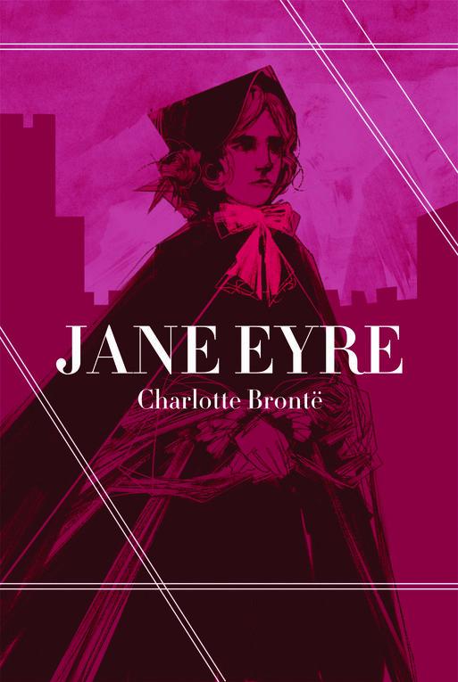rtc_Jane+Eyre_Huy+Ho