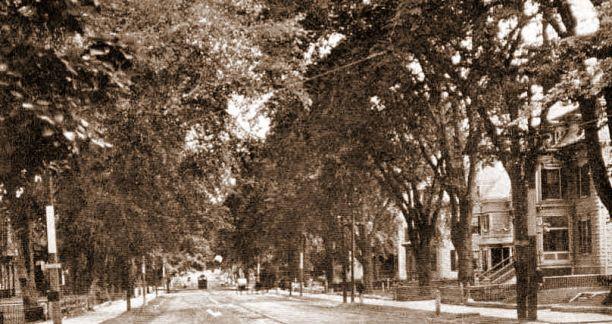 Salem 1912 Lafayette