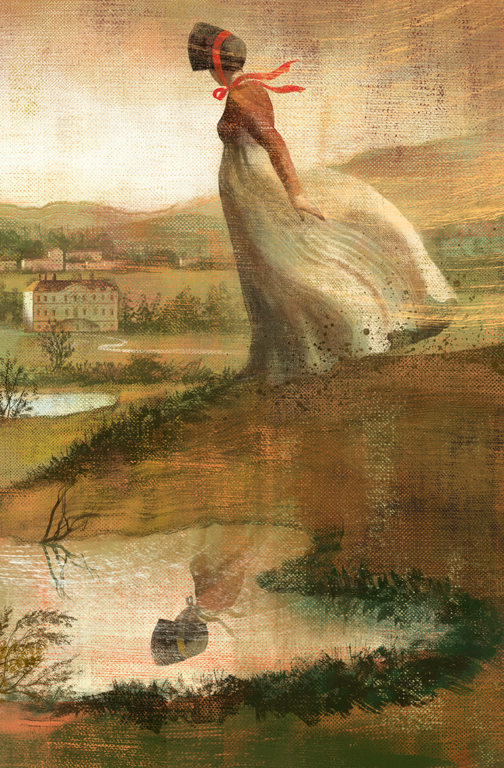 balbusso_pp_1 Pride and Prejudice