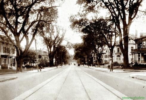 Lafayette Street 1908 Final