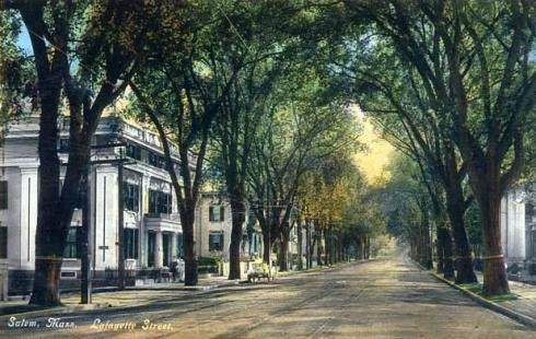 Lafayette_Street,_Salem,_MA 1910