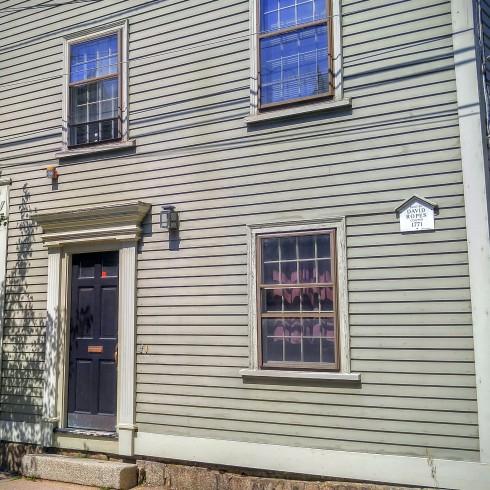 1771 Turner Street