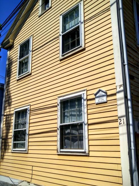 1779 Turner Street