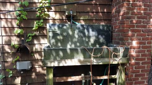 Restoration Sink.jpg