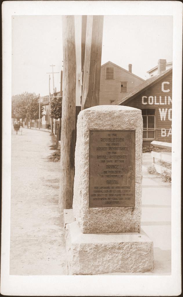 bracklow-salem-monument