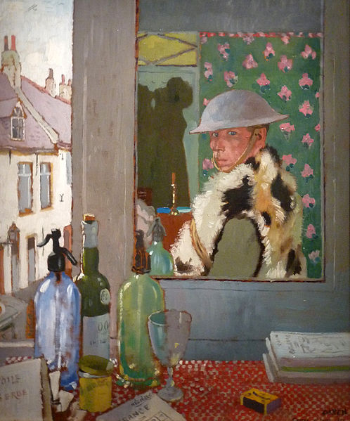 british-faces-498px-william_orpen-ready_to_start-1917