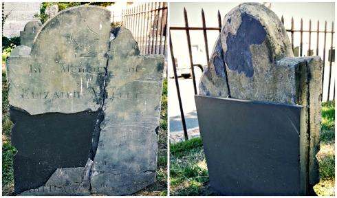 charter-street-elizabeth-millett-gravestone