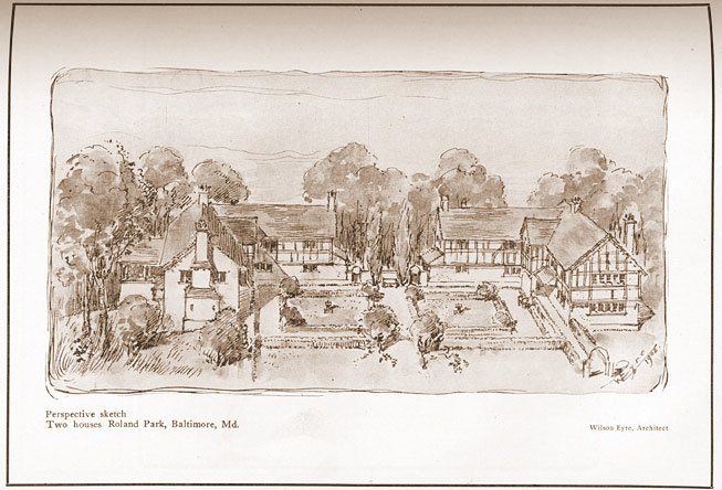 craftsman-roland-park-c1903