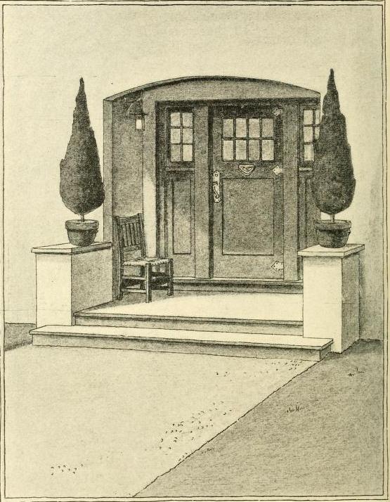 craftsman06newyuoft_0530-entrance