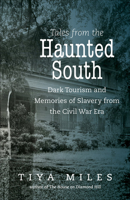 dark-tourism-tales-from-the-haunted-south-book-cover