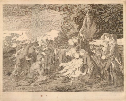 death-of-general-wolfe-1776