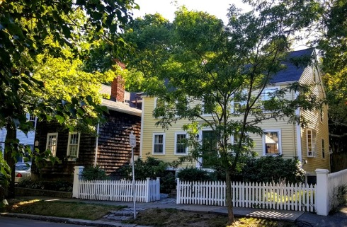 fall-houses-hathorne-street
