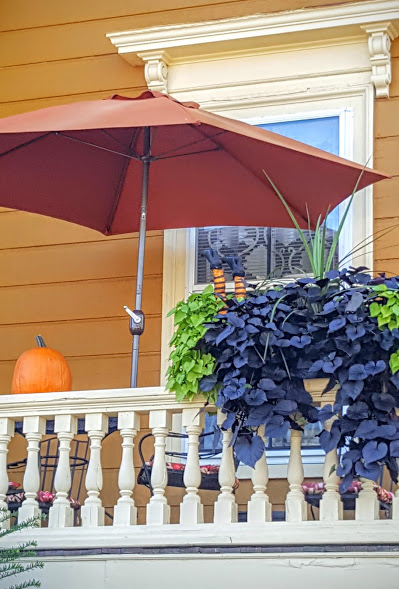fall-porch