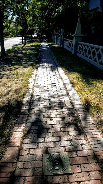 fall-sidewalk-mcintire