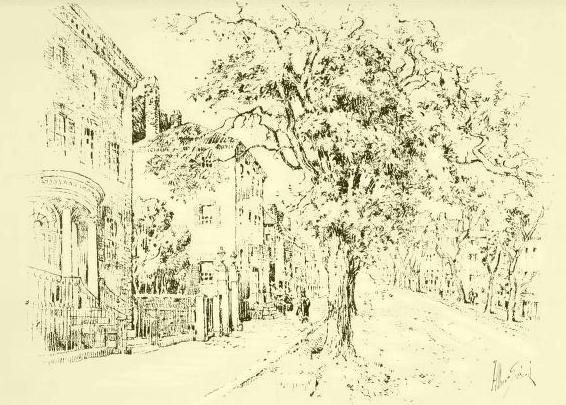 hh-chestnut-street
