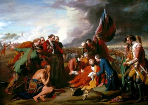 west-death-of-general-wolfe-1770