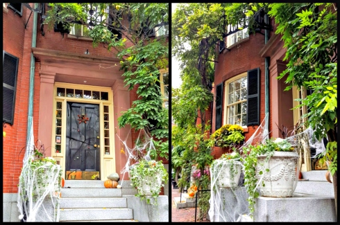 boston-halloween-collage