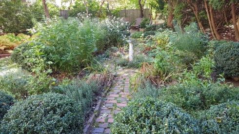 filtered-garden