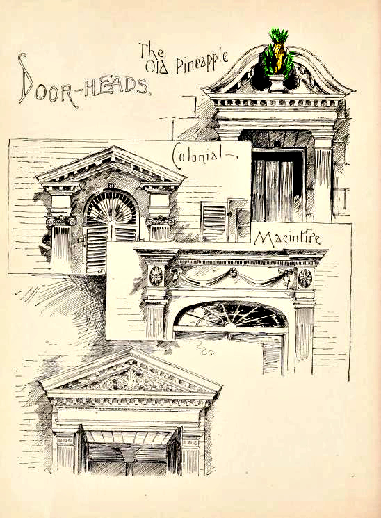 pineapple-doorway-visitors-guide-1895