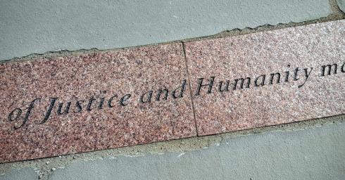 portsmouth-memorial-5p