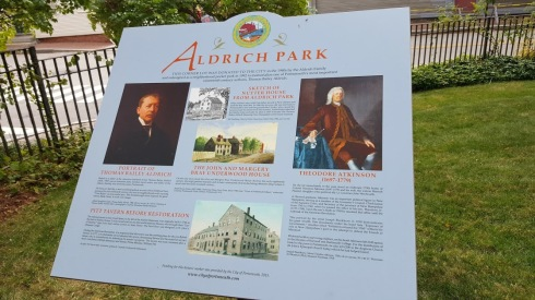 portsmouth-park-sign