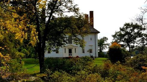 pumpkins-hamilton-house-south-berwick