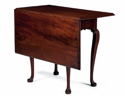 salem-lot-northeast-auctions-gould-table