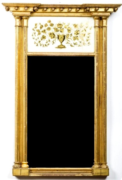 salem-lot-northeast-gilt-mirrors