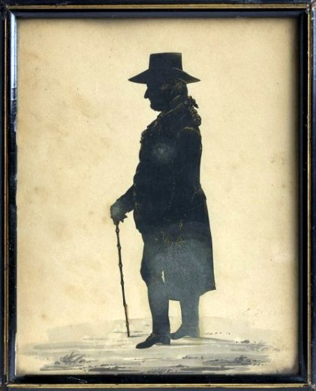 salem-lot-silhouette-treadwell