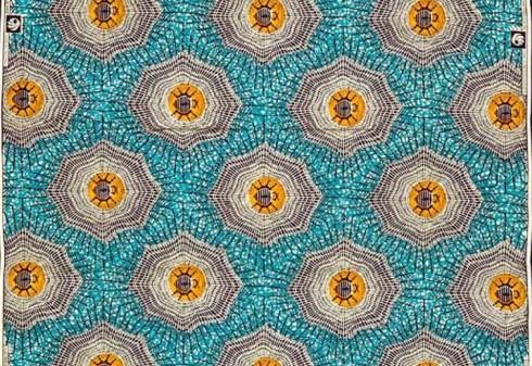 spiderweb-textile-mfa-2004